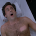 Toss-Up Tuesday: Movie - The 40-Year-Old Virgin