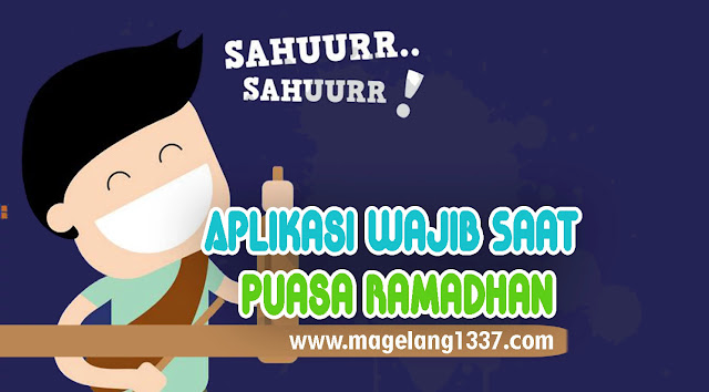 aplikasi-wajib-saat-puasa-ramadhan