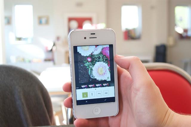 app fotobearbeitung iphone