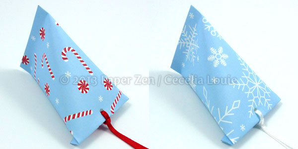 Welcome To Paper Zen Cecelia Louie Free Printable Snowflake And