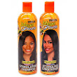 Mega Growth Profectiv Products For Relaxed Hair