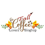 Sept 23 - Sept 30 starts at 6:00 am pacific theme: fall coffee, tea &/or cocoa projects