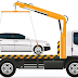 Ways To Introduce Road Assistance And Car Recovery Services