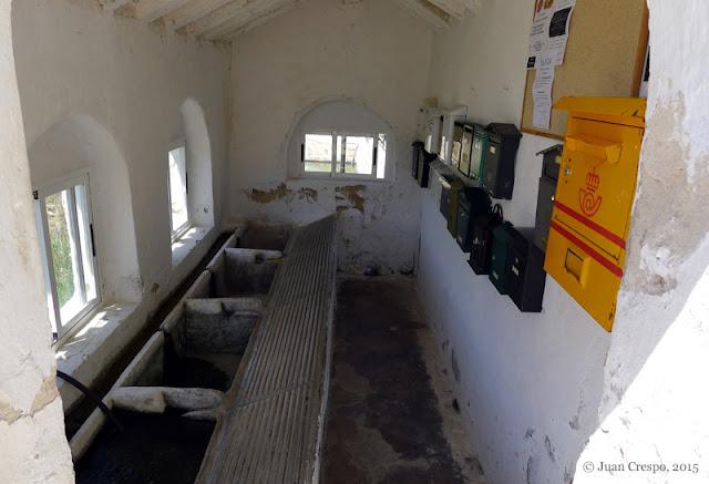 lavadero-fuente-higuera