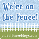 Vote URL:  http://picketfenceblogs.com/vote/11512