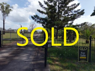 85-91 Rosia Rd Park Ridge South (SOLD)