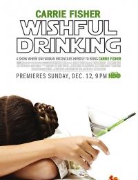 Wishful Drinking | Bmovies
