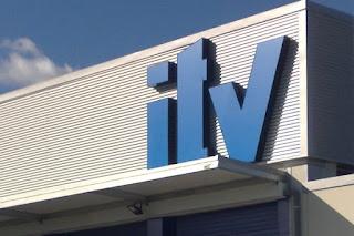 ¿Qué motivos provocan que se produzcan fraudes en las ITV?
