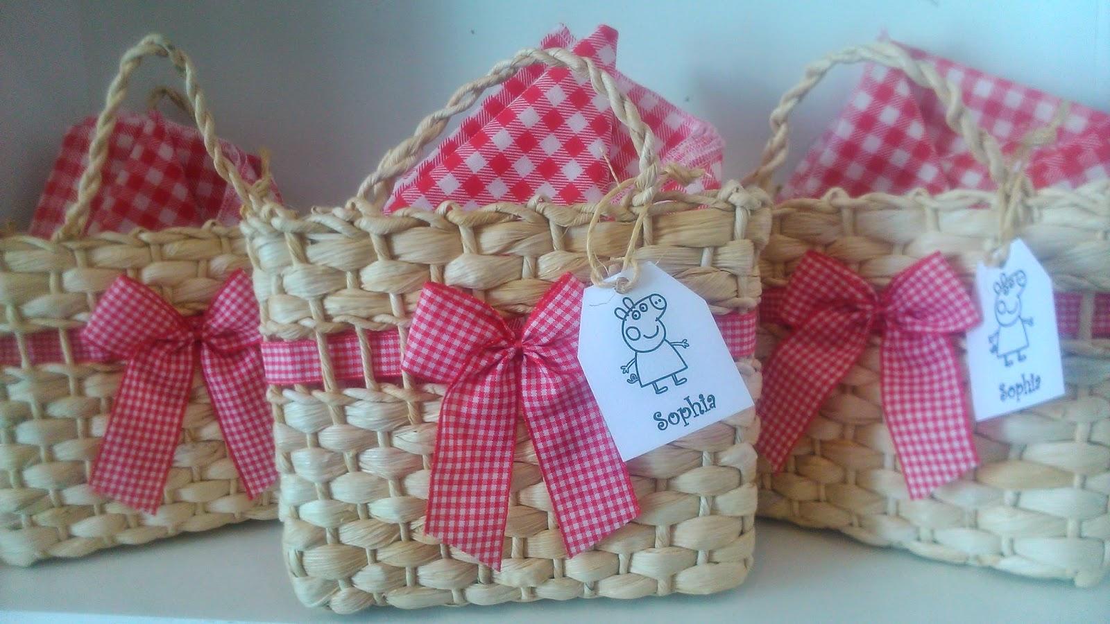 Bolsa De Festa Branca : Atelie de ideia bolsa palha infantil