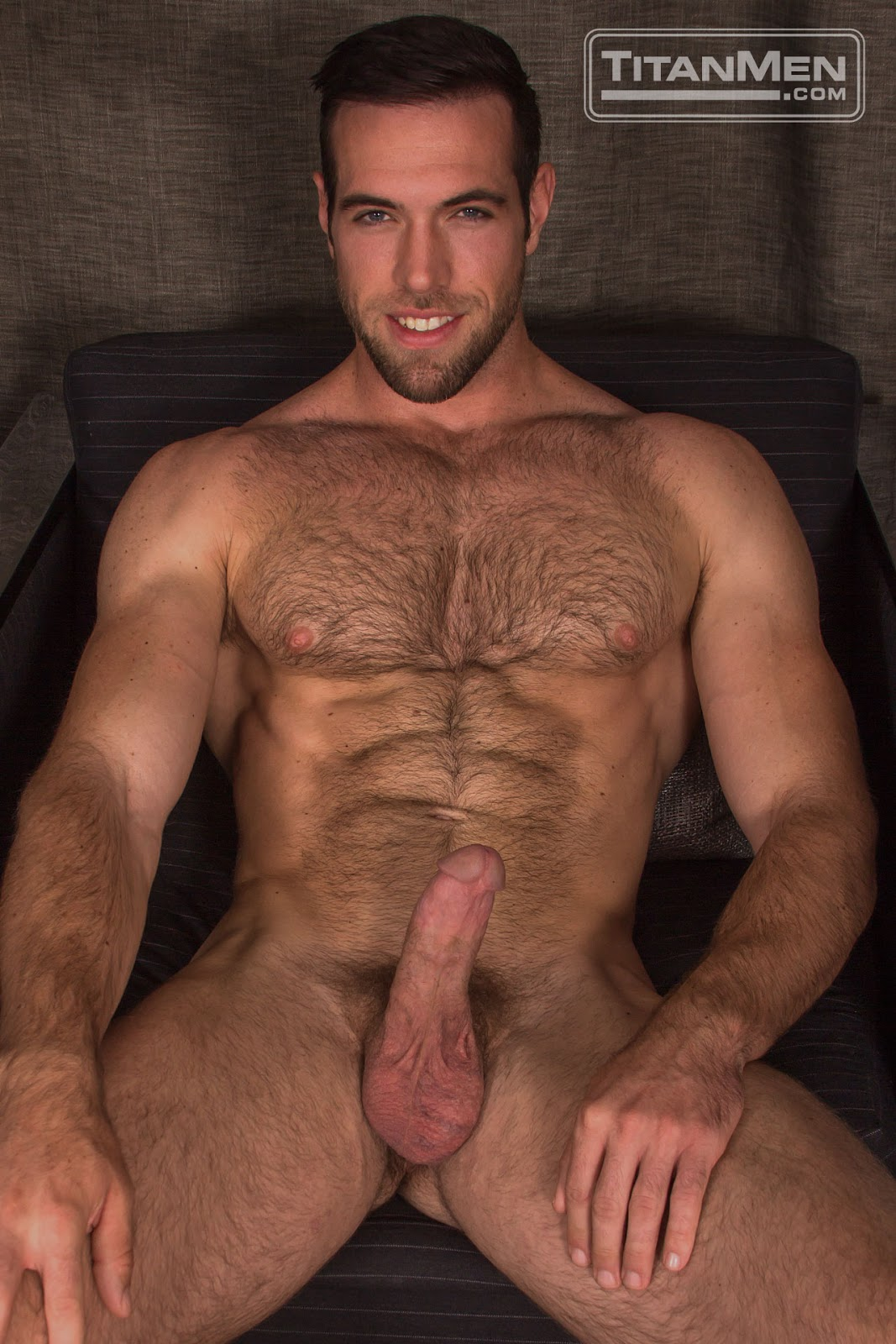 Nude Male Free Videos