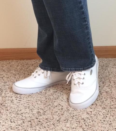 Lugz Seabrook Sneaker qDJyIfch