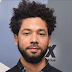 Is Smollett Lyons or Not?