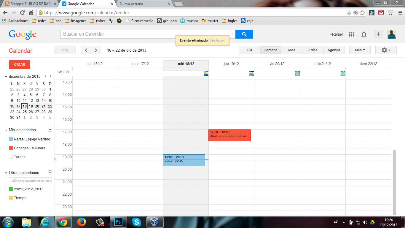 google-calendar-y-para-que-sirve