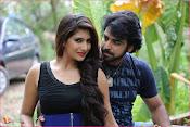 Dandu Movie Stills-thumbnail-16