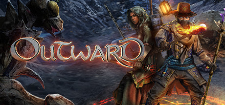 Outward | Cheat Engine Table v1 0 | ColonelRVH on Patreon