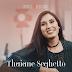 Thaiane Seghetto lança EP físico do projeto Musile Sessions