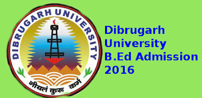 dibrugrah_University