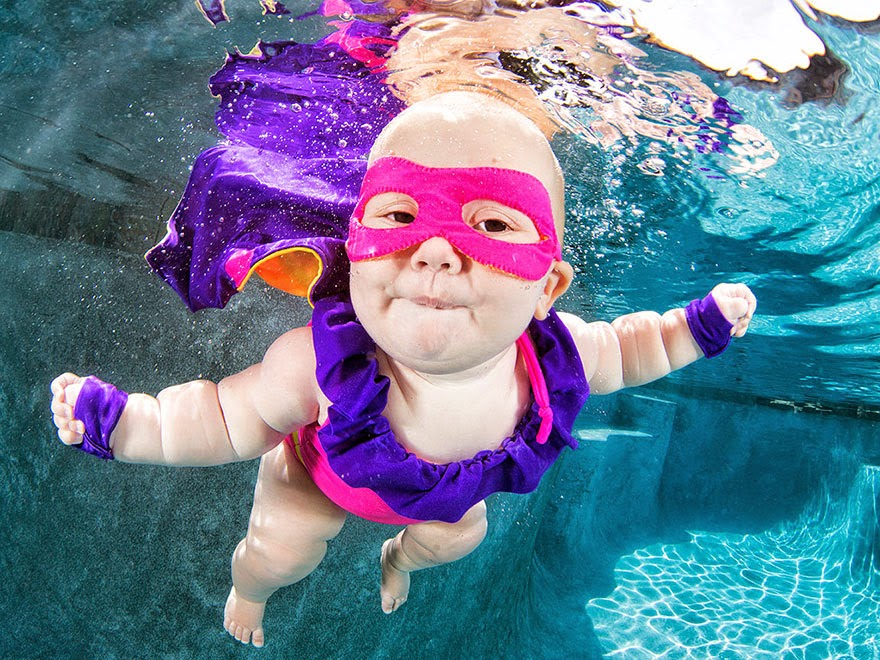 adorable underwater babies photography seth casteel-1