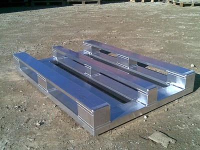 Palet-aluminio-medidas-especiales-patines