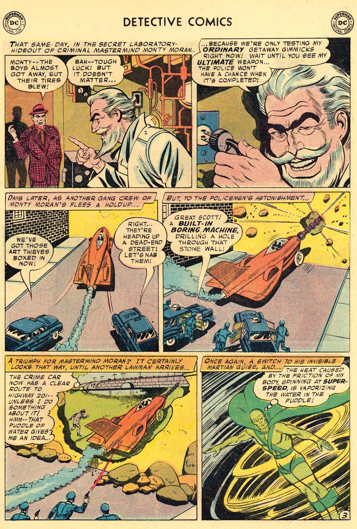 Detective Comics (1937) 259 Page 28