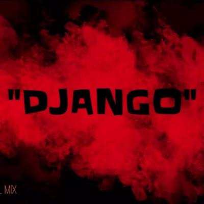 Nuxito - Django