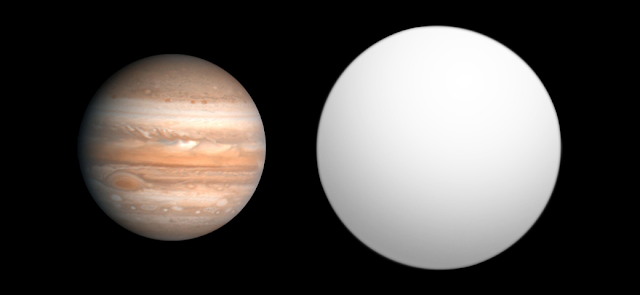 planets, next earth, life on other planet