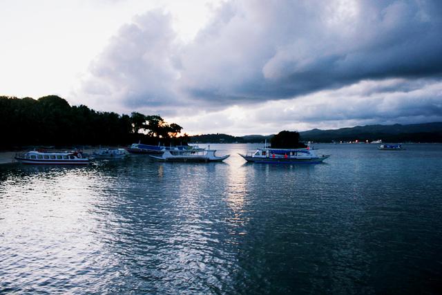 Boracay 2011 photodiary | chainyan.co