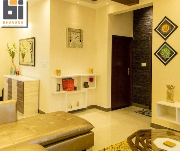 best interior decorators rt nagar bangalore