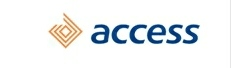 Access bank transfer codes