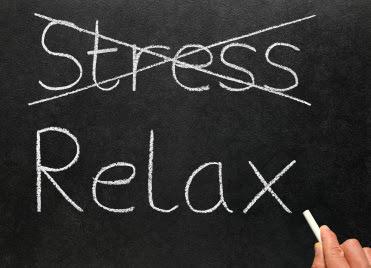 acne adulta controle do stress