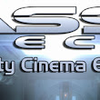 Mass Effect 3 High Quality Cinema ENB Series