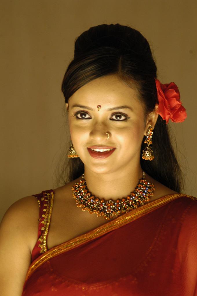 Young Bikini Priya Rai  nude (66 photos), YouTube, cleavage