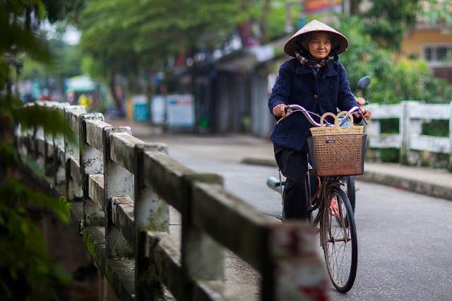 Vietnam Holiday To See Ravishing Places 6