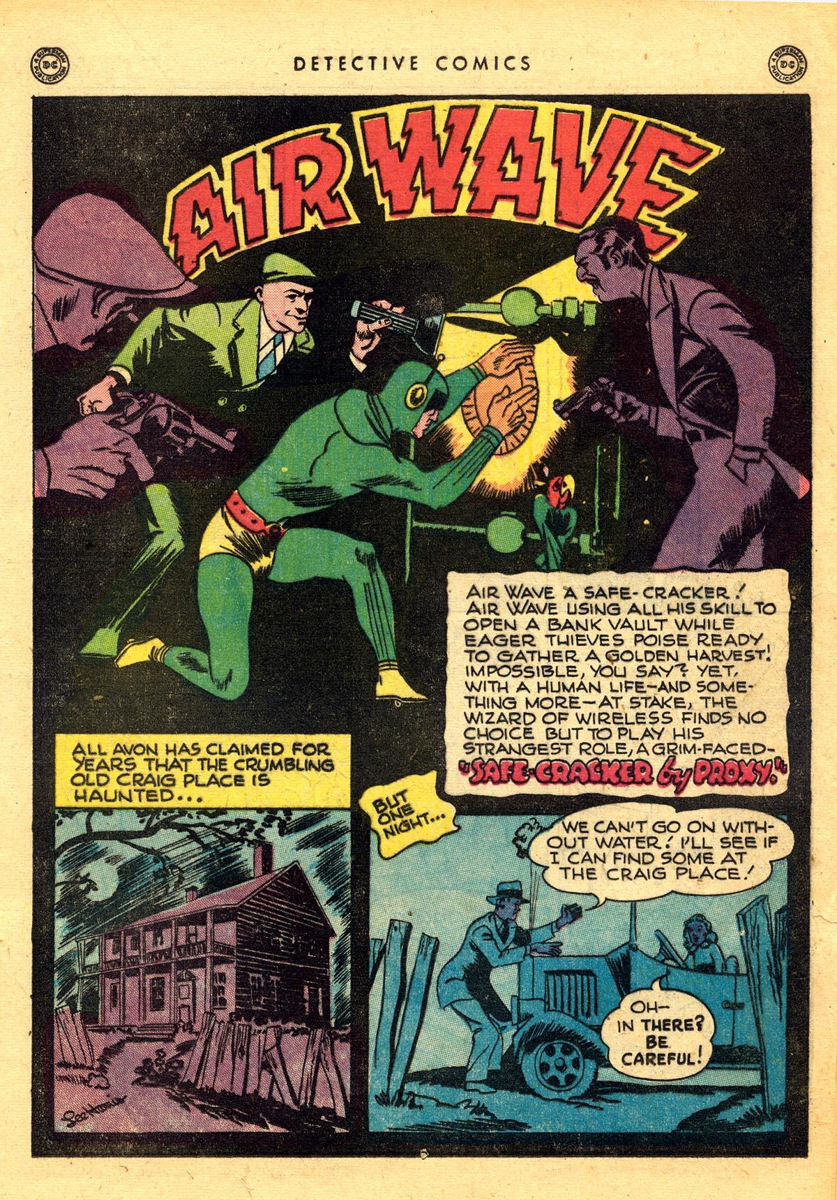 Detective Comics (1937) 120 Page 24