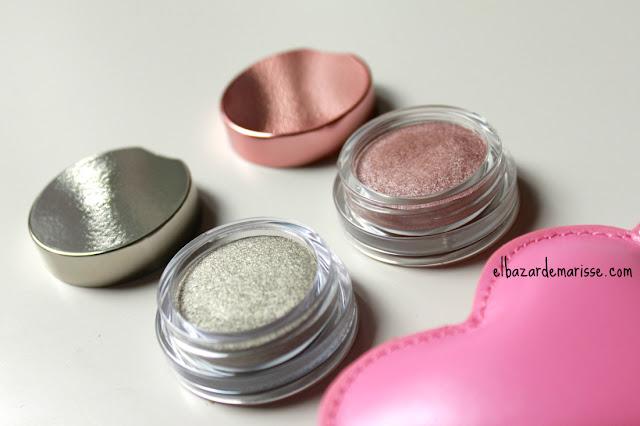 Clarins_maquillaje_primavera