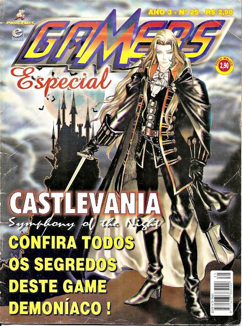 Catlevania%2B-%2Bgamers_especial_25_P%25