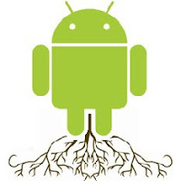 Download Universal Androot App APK for Android