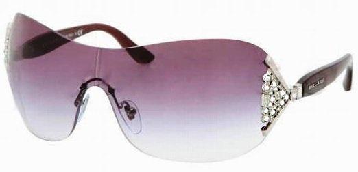 smartbuyglasses online shopping bvlgari