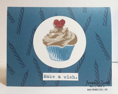http://www.amandasevall.com/2016/08/card-make-wish.html