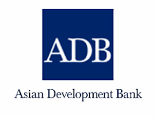Government inks $300 million loan agreement with ADB
