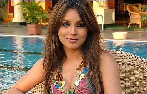 Bollywood porn dil kya kare wwwfilmyfantasycom 2