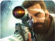 Cover Fire: free shooting games MOD APK v1.9.0 [UPDATE 2018]