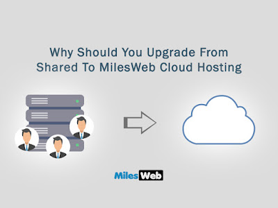 https://www.bloggingnotes.review/2018/08/upgrade-from-shared-to-milesweb-cloud-hosting.html