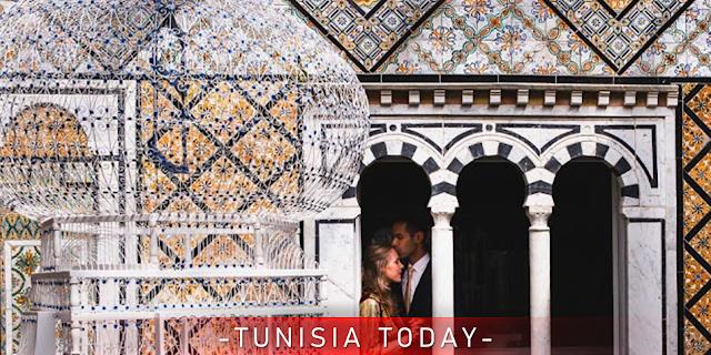 La Tunisie est officiellement le 8ème plus beau pays au monde
