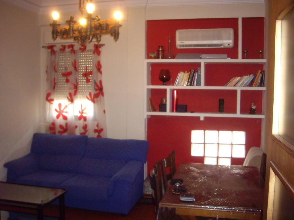 Alquilo Piso En Valencia Benimaclet 3 Habitaciones Y Wifi Gratis