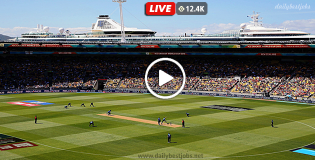 IND Vs NZ Live Streaming 5th ODI Series Cricket Live Score, New Zealand Vs India Live