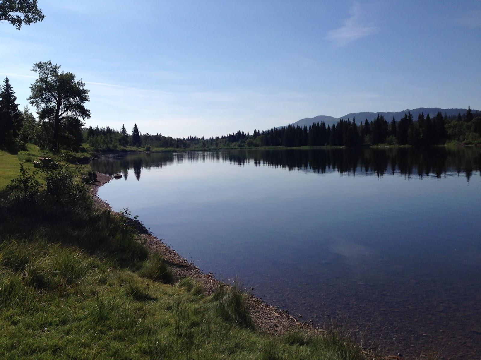 albertacampgroundguide.ca Alberta Campground Guide