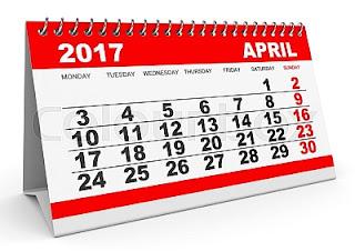 หารายได้เสริม รับคนทำงานพิเศษ เดือนเมษายน 2560 ประชาสัมพันธ์รับสมัครบุคคลทั่วไปที่ต้องการใช้เวลาว่างเพื่อหารายได้พิเศษ
