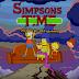 """Fox divulga abertura de """"Os Simpsons"""" inspirada em """"Hora de Aventura""""!"""