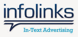 How to make money with Infolinks 2014